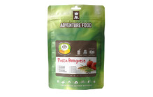 Adventure Food Doppelportion Pasta Bolognese